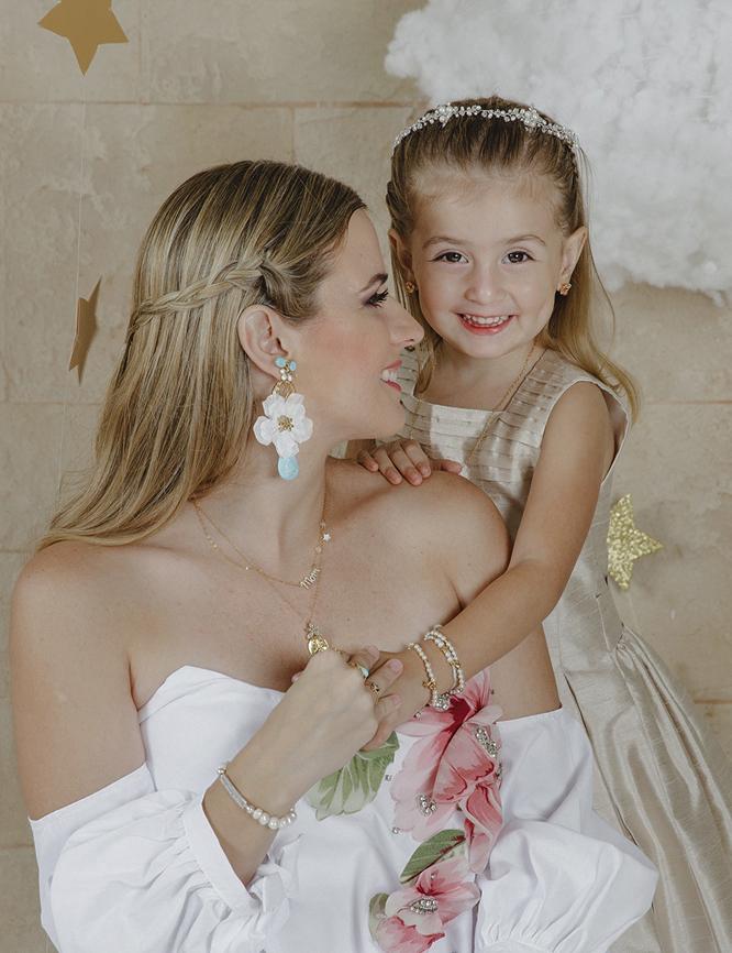 joyeria mama e hija